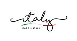 Progetto 100% italiano