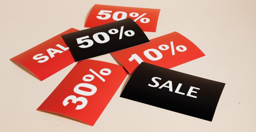 Prezzo Protetto è la chiave contro il Predatory Price